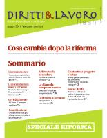 Bollettino n. 3-2010-speciale
