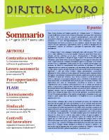 Bollettino n. 4-2010