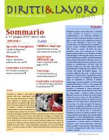 Bollettino n. 6-2010