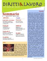 Bollettino n. 7-2010