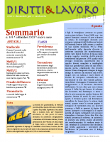 Bollettino n. 8-9-2010