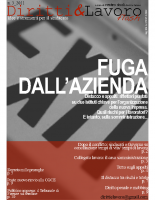 Bollettino n. 3-2011