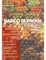 Bollettino n. 4-2011