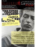 Bollettino n. 10-2011
