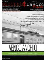 Bollettino n. 2-2012