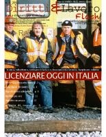 Bollettino n. 4-2012