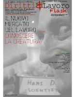 Bollettino n. 6-2012 Speciale Riforma