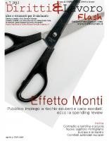 Bollettino n. 7-2012