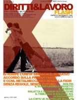 Bollettino n. 9-2012