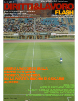 Bollettino n. 4-2013
