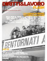 Bollettino n. 6-2013