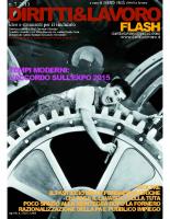 Bollettino n. 7-2013