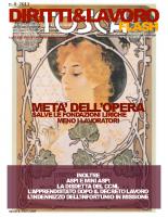 Bollettino n. 8-2013