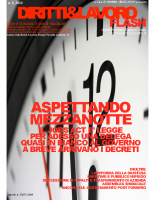 Bollettino-n.-8-2014