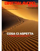 Bollettino n. 2-2015