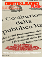Bollettino n. 4-2015
