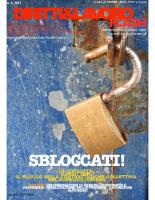 Bollettino n. 6-2015