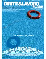 Bollettino n. 8-2015