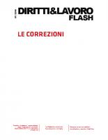 Bollettino n. 7-2016