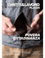 Bollettino n. 4-2017