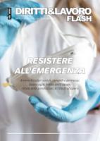 Bollettino-2-2020