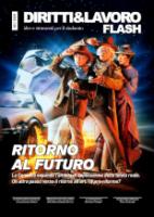 Bollettino-3-2021