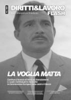 Bollettino-4-2021