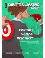 Bollettino n. 1 – 2018