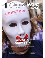 Bollettino n. 5 – 2018