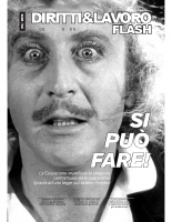 Bollettino n.3 – 2019