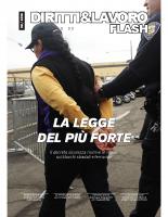 Numero 8 _ 2018 (print)